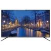 Телевизор Hyundai H-LED50F452BS2 (50'' 1920x1080), купить за 17 595руб.