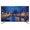 Телевизор Hyundai H-LED40F452BS2, серый, купить за 11 655руб.