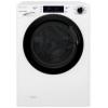 Машину стиральную Candy GVF4 137TWHB32-07, белая, купить за 19 660руб.