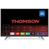 Телевизор Thomson T65USM5200 (65'' 3840x2160, Smart TV, Wi-Fi), купить за 48 660 руб.