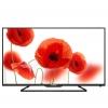 Телевизор Telefunken TF-LED55S37T2SU черный, купить за 30 840руб.