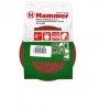 Круг шлифовальный Hammer Flex 214-009 Д125мм 8отв. Р 240, набор 5 шт, купить за 135руб.