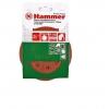 Круг шлифовальный Hammer Flex 214-007 Д125мм 8отв. Р 180, набор 5 шт, купить за 130руб.