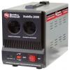 Стабилизатор напряжения Quattro Elementi Stabilia 2000 (2 кВт), купить за 3 170руб.