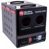 Quattro Elementi Stabilia 3000 (3кВт), купить за 5 980руб.