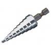 Сверло Makita D-40157, HSS,ф4-20мм (ступенчатое), купить за 2 280руб.