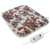 Электрогрелка EcoSapiens Hotty ES-409 (огурцы), купить за 1 075руб.