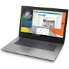 Ноутбук Lenovo IP330-17IKB , купить за 27 335руб.