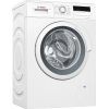 Машину стиральную Bosch WLL20164OE, белая, купить за 23 790руб.