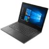 Ноутбук Lenovo V130-14IKB , купить за 21 910руб.