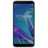 Смартфон ASUS ZenFone Max Pro ZB602KL 3/32GB, чёрный, купить за 12 185руб.