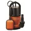 Насос дренажный Neoclima DP 350 C, купить за 1 950руб.