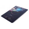 Плитка электрическая Endever IP-48, индукционная, купить за 2 290руб.