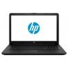 Ноутбук HP 15-db0438ur черный, купить за 20 385руб.