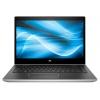 Ноутбук HP ProBook x360 440 G1, купить за 53 800руб.