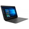 Ноутбук HP 15-bc434ur , купить за 59 455руб.