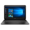Ноутбук HP 15-bc432ur , купить за 53 955руб.