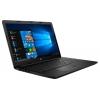 Ноутбук HP 15-da0081ur, купить за 31 960руб.