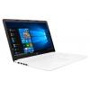 Ноутбук HP 15-da0057ur , купить за 24 450руб.