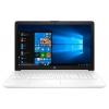 Ноутбук HP 15-da0455ur , купить за 36 870руб.