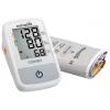 Тонометр Microlife. BP A2 Easy, адаптер, купить за 2 270руб.