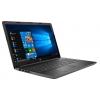 Ноутбук HP 15-db0040ur , купить за 21 270руб.