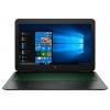 Ноутбук HP 15-bc429ur, купить за 50 900руб.