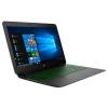 Ноутбук HP Pavilion 15-bc436ur , купить за 72 890руб.