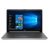 Ноутбук HP 15-db0399ur , купить за 29 060руб.
