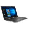 Ноутбук HP 15-db0392ur , купить за 33 935руб.