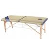 Стол массажный EcoSapiens Simplex, купить за 12 895руб.