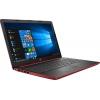 Ноутбук HP 15-db0185ur, купить за 19 880руб.