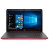 Ноутбук HP 15-db0466ur , купить за 20 720руб.