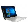 Ноутбук HP Pavilion 15-cs0030ur, купить за 56 200руб.