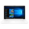 Ноутбук HP 17-ca0048ur, купить за 26 350руб.