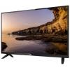 Телевизор Olto 3220R, черный, купить за 8275руб.