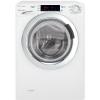 Машину стиральную Candy GVS 410TWHC3/1-07, белая, купить за 24 465руб.