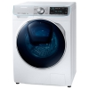 Машину стиральную Samsung WW90M74LNOA, белая, купить за 67 355руб.