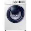 Машину стиральную Samsung WW90M64LOPA, белая, купить за 59 600руб.