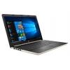 Ноутбук HP 15-da0076ur , купить за 26 325руб.