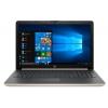 Ноутбук HP 15-da0457ur , купить за 38 950руб.