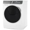 Машину стиральную Samsung WW10M86KNOA, купить за 111 065руб.