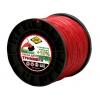 Леска для газонокосилок DDE Speed line (2,0х498) красная, купить за 1 590руб.