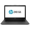 Ноутбук HP 240 G6, купить за 22 635руб.