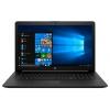 Ноутбук HP 17-by0189ur, купить за 33 835руб.