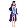 Куклу Barbie Выпускница 2018, купить за 2770руб.