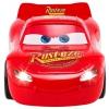 Игрушки для мальчиков Машина Mattel Молния Маккуин со светом и звуком (FGN54), купить за 1 190руб.
