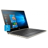 Ноутбук HP Pavilion x360 14-cd0012ur , купить за 61 470руб.