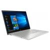 Ноутбук HP Pavilion 15-cs0034ur , купить за 51 870руб.