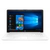 Ноутбук HP 15-db0391ur , купить за 24 065руб.